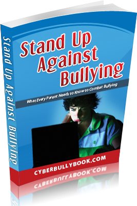 bullying-book-cover